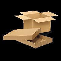 produkt_krabice.png