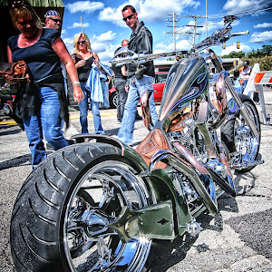 Ron Meyers - CustomChopper.jpg