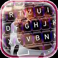 My Photo Keyboard App APK for Bluestacks
