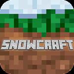 Snow Craft - Forest Villiage Icon