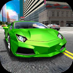 Car Driving Simulator Online PC (Windows / MAC)