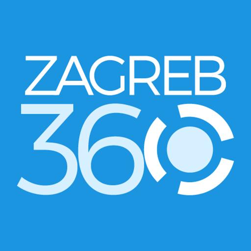 Android aplikacija Zagreb360 na Android Srbija