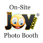 The Joy Booth Photo Rental APK Image