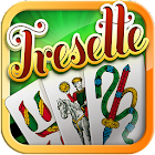 Tresette free 3.3.4