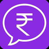 App Sms Earn Money (Talktime) version 2015 APK