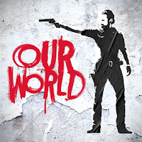 The Walking Dead: Our World on PC / Windows 7.8.10 & MAC