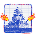 Classic Battleship online