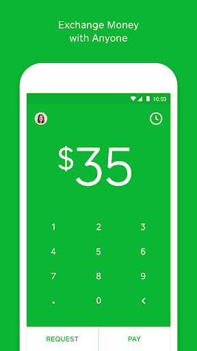 Cash App For PC