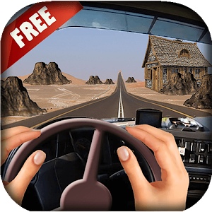 Truck Driving Simulator for Android