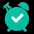 Free Download Pi Reminder APK for Samsung