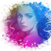 Photo Lab Photo Editor 2018:Effects & Frames icon
