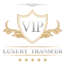 Luxury Vip Transfer Official