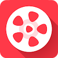 Photo Video Slideshow Maker APK Descargar