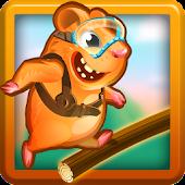 Free Trick Hamster APK for Windows 8