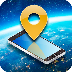 Phone Number Locator For PC / Windows 7/8/10 / Mac – Free Download