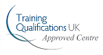 Ofqual Approved NVQ/QCF Mandatory & Statutory Training Courses - Manchester Training Providers -