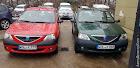продам авто Dacia Logan Logan MCV