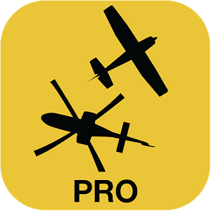 Air Navigation Pro For PC / Windows 7/8/10 / Mac – Free Download