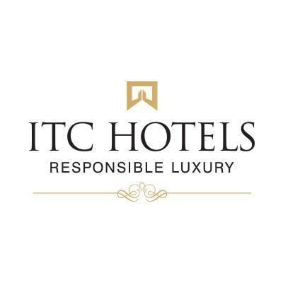 ITC Hotels, Gopalapuram, Gopalapuram logo