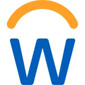 Workday APK