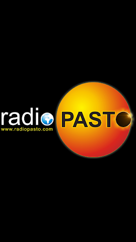 android Radio Pasto Screenshot 0