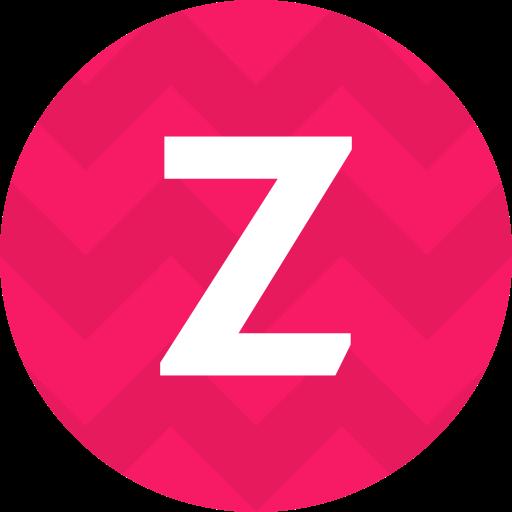 지그재그 - 여성쇼핑몰 모음, 쇼핑몰순위 (app)