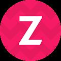 APK App 지그재그 - 여성쇼핑몰 모음, 쇼핑몰순위 for iOS