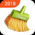 App Cleaner - Junk Clean, Phone Booster & CPU Cooler APK for Windows Phone