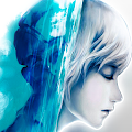 Game Cytus APK for Kindle