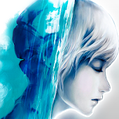 Cytus APK for Bluestacks