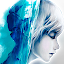 Cytus APK for iPhone