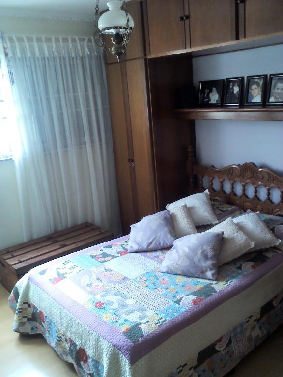 Apto 2 Dorm, Campo Belo, São Paulo (AP12009) - Foto 3