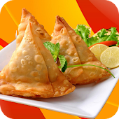 Aachis Chettinad Foods APK for Bluestacks
