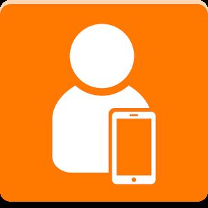 orange et moi france android apps on google play. Black Bedroom Furniture Sets. Home Design Ideas