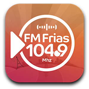 Download FM FRIAS For PC Windows and Mac