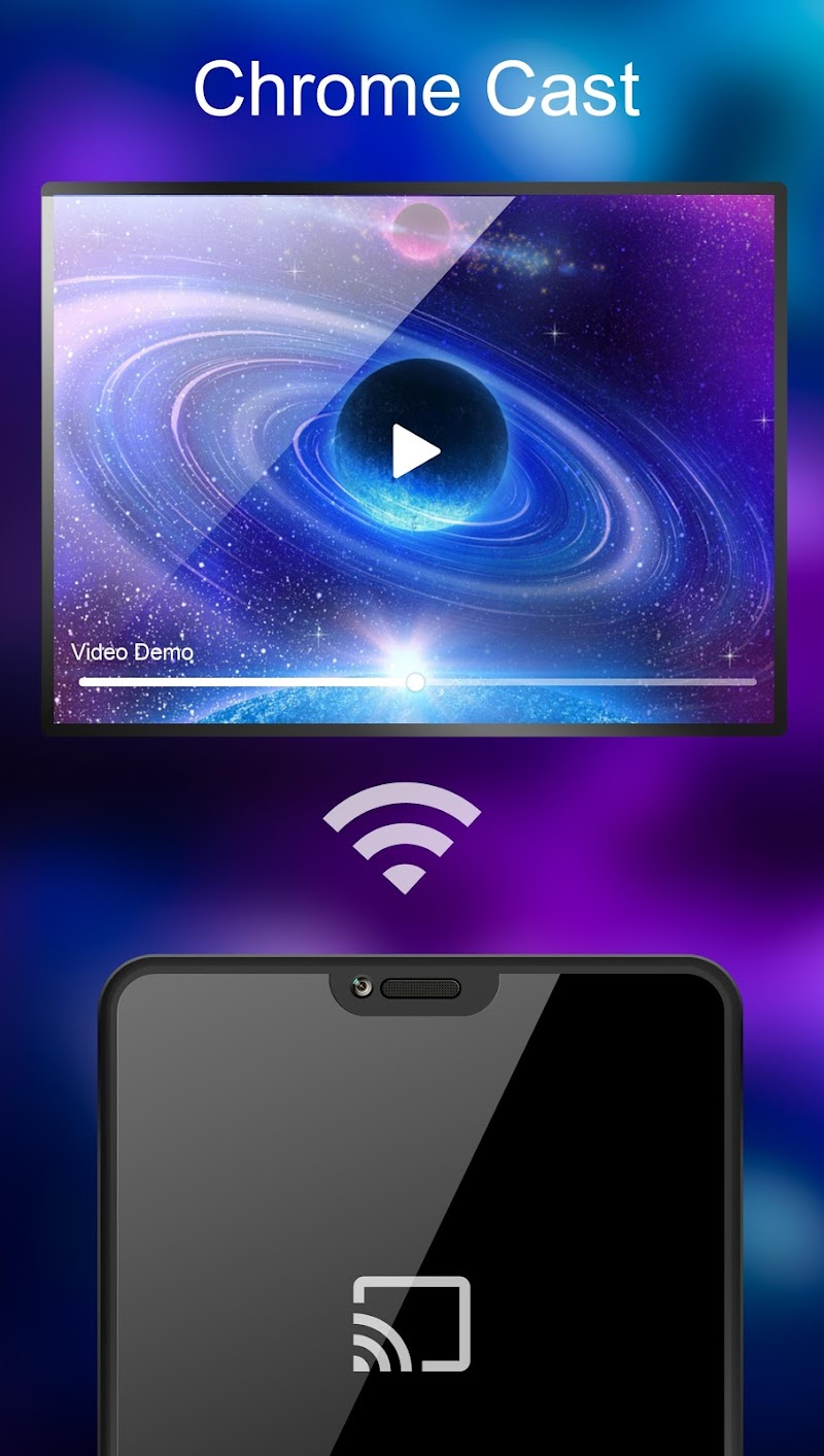 Video Player All Format Screenshot 7