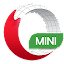 Opera Mini browser beta APK for Blackberry