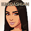 Game KIM KARDASHIAN: HOLLYWOOD APK for smart watch