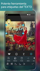 Photo Studio PRO 1.42.5 APK 4