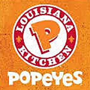 Popeyes SRG For PC