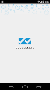 DoubleSafe