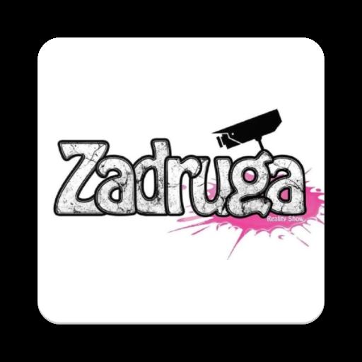 Android aplikacija Zadruga - Sve vesti, video, foto... na Android Srbija