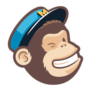 MailChimp - Email, Marketing Automation App