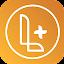 Logo Maker Plus for Lollipop - Android 5.0