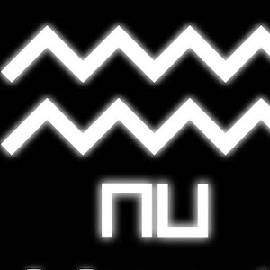 The Nu Tv Network