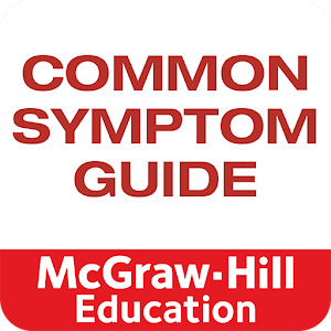 Common Symptom Guide APK Cracked Download