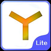 APK App Navigateur Yandex Tips for iOS