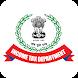 iKAR by ITD - e-Tax & Refunds