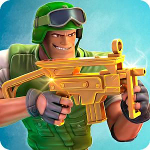 Respawnables For PC (Windows & MAC)