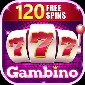 Gambino Slots: Free Online Casino Slot Machines For PC / Windows 7/8/10 / Mac – Free Download